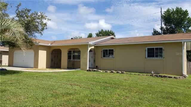 768 Stratton Street, Deltona, FL 32725 (MLS #V4908660) :: Team Bohannon Keller Williams, Tampa Properties