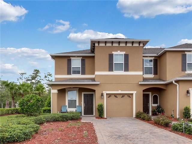 201 Wentworth Grande Drive, Daytona Beach, FL 32124 (MLS #V4908664) :: Florida Life Real Estate Group
