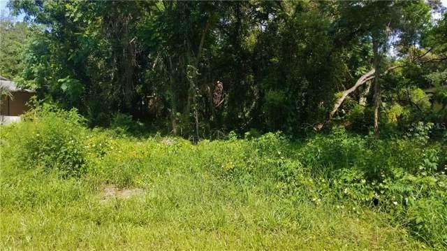 1620 Farley Court, Deltona, FL 32725 (MLS #V4908683) :: Team Bohannon Keller Williams, Tampa Properties