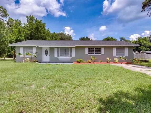 1617 Oak Avenue, Deland, FL 32724 (MLS #V4908719) :: Team 54