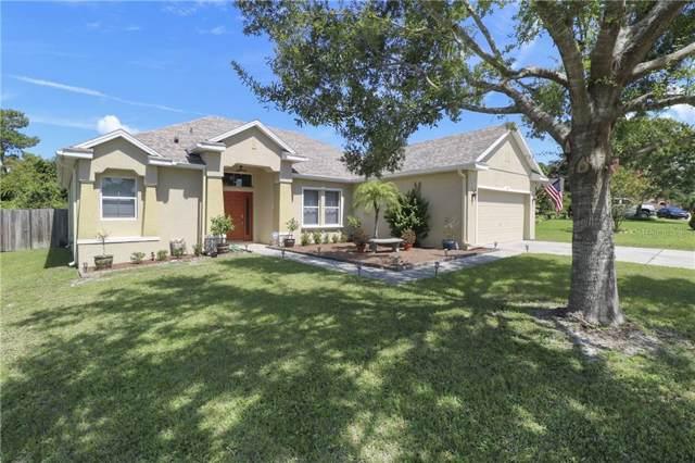 362 Pine Springs Drive, Debary, FL 32713 (MLS #V4908891) :: Delgado Home Team at Keller Williams