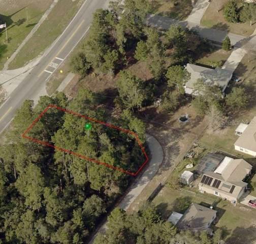 97 AND 99 S Courtland Boulevard, Deltona, FL 32738 (MLS #V4908928) :: Cartwright Realty