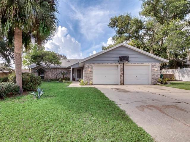 435 Berwick Circle, Deland, FL 32724 (MLS #V4908949) :: Griffin Group