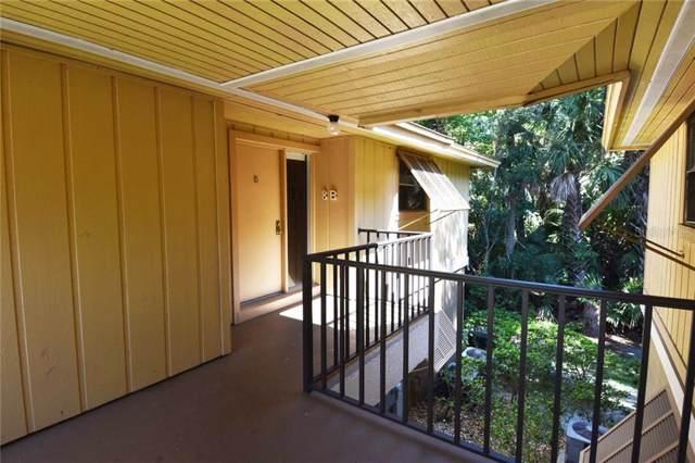110 Cypress Woods Court 8B, Deltona, FL 32725 (MLS #V4908954) :: Team 54