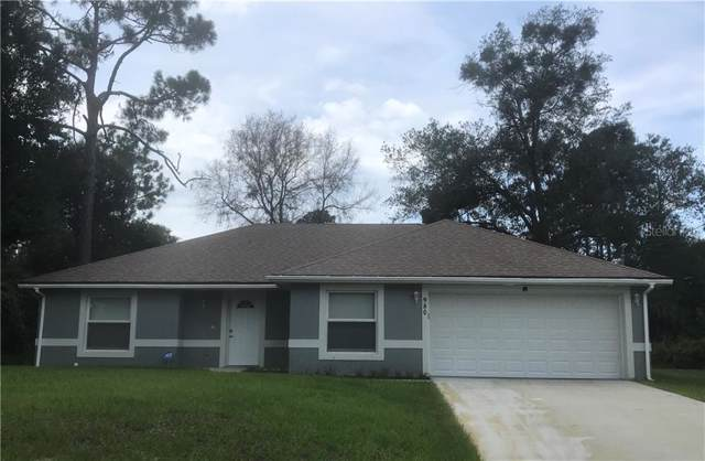 980 9TH Avenue, Deland, FL 32724 (MLS #V4909000) :: The Duncan Duo Team