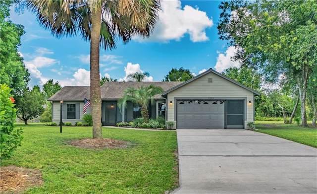 2554 Rusk Court, Deltona, FL 32738 (MLS #V4909029) :: Premium Properties Real Estate Services