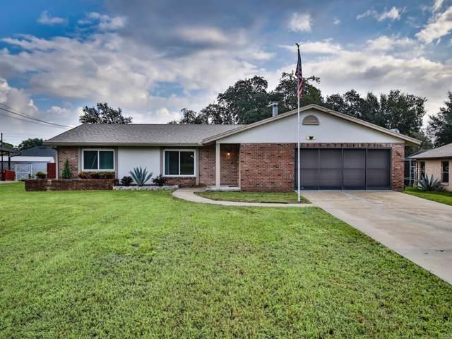 1390 Azora Drive, Deltona, FL 32725 (MLS #V4909030) :: Premium Properties Real Estate Services