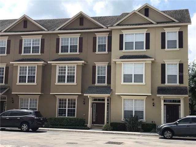 309 Memphis Circle, Lake Mary, FL 32746 (MLS #V4909054) :: Alpha Equity Team