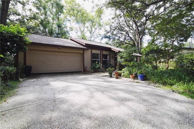 610 San Marie Avenue, Altamonte Springs, FL 32714 (MLS #V4909055) :: Premium Properties Real Estate Services