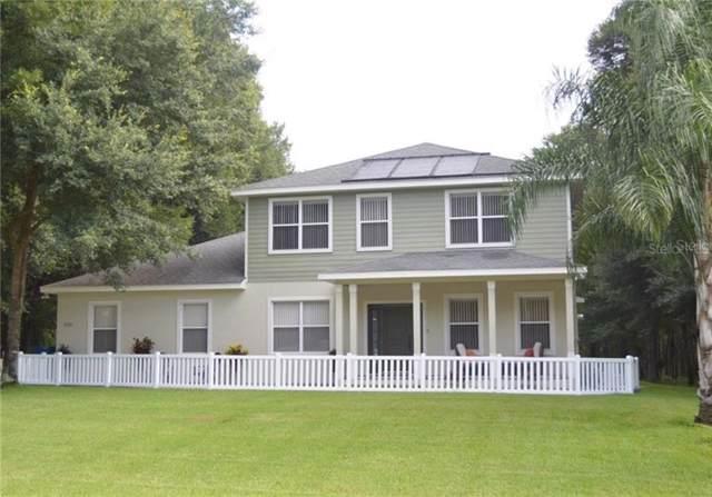 1725 Chelmsford Drive, Deland, FL 32720 (MLS #V4909086) :: Griffin Group