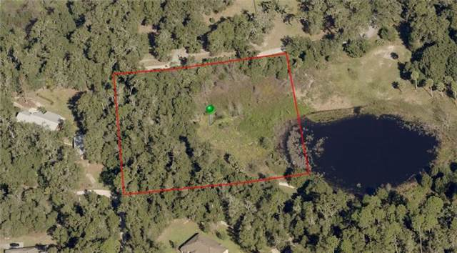 1527 Kelly Pond Lane, Deland, FL 32720 (MLS #V4909087) :: The Duncan Duo Team