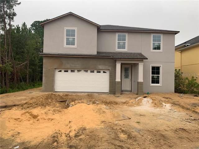 109 Hadley Drive, Sanford, FL 32771 (MLS #V4909100) :: Bustamante Real Estate