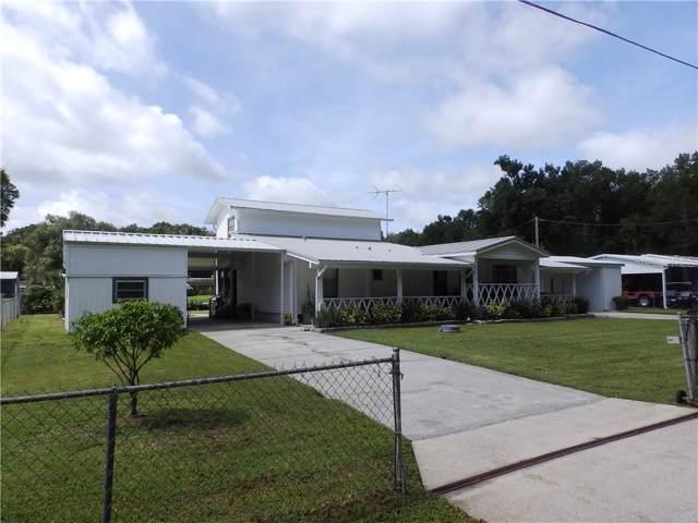 24848 Loyd Street, Astor, FL 32102 (MLS #V4909106) :: Griffin Group