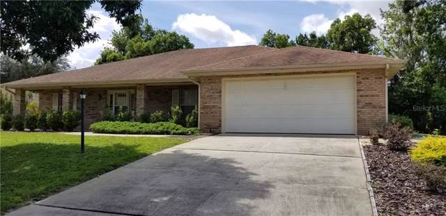 Address Not Published, Debary, FL 32713 (MLS #V4909113) :: Team Bohannon Keller Williams, Tampa Properties