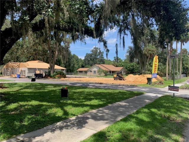 235 Emmy Cove, Oviedo, FL 32765 (MLS #V4909115) :: The Edge Group at Keller Williams