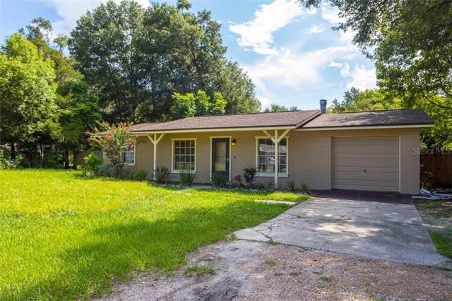 2026 Almond Street, Orange City, FL 32763 (MLS #V4909121) :: Delgado Home Team at Keller Williams