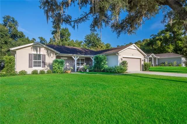 327 Stonebridge Lane, Orange City, FL 32763 (MLS #V4909128) :: The Duncan Duo Team