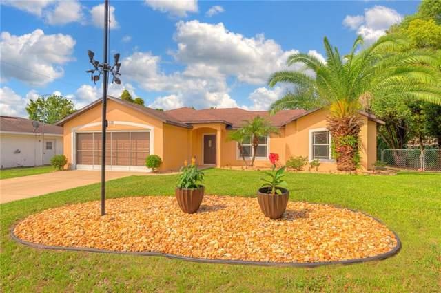 1112 Magdalena Avenue, Deltona, FL 32725 (MLS #V4909130) :: Team 54