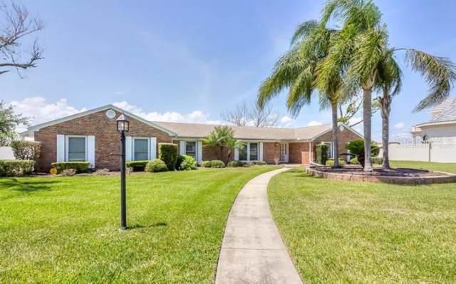 520 John Anderson Drive, Ormond Beach, FL 32176 (MLS #V4909147) :: Griffin Group