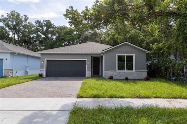 1307 Pine Avenue, Sanford, FL 32771 (MLS #V4909153) :: Armel Real Estate