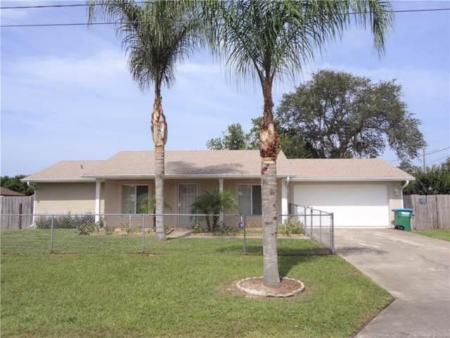 560 Chestnut Court, Deltona, FL 32725 (MLS #V4909166) :: Alpha Equity Team