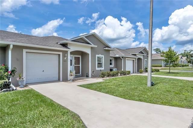 980 Bent Tree Boulevard, Deland, FL 32724 (MLS #V4909183) :: Alpha Equity Team