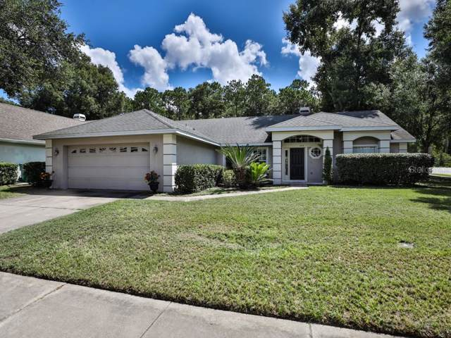 1410 Bent Oaks Boulevard, Deland, FL 32724 (MLS #V4909207) :: The Duncan Duo Team