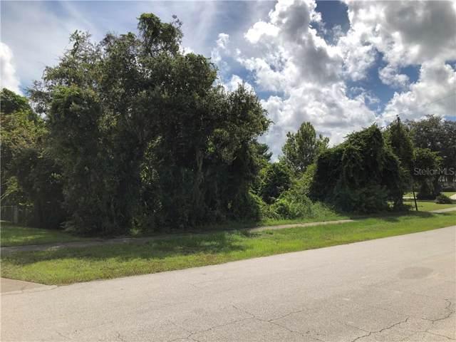 2515 Otis Avenue, Deltona, FL 32738 (MLS #V4909223) :: Bridge Realty Group