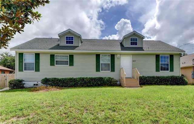 1419 1ST Avenue, Deland, FL 32724 (MLS #V4909235) :: Bustamante Real Estate