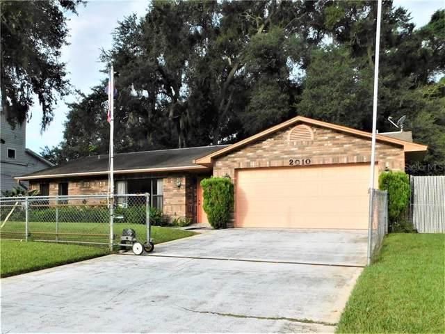 Address Not Published, Edgewater, FL 32141 (MLS #V4909239) :: Paolini Properties Group
