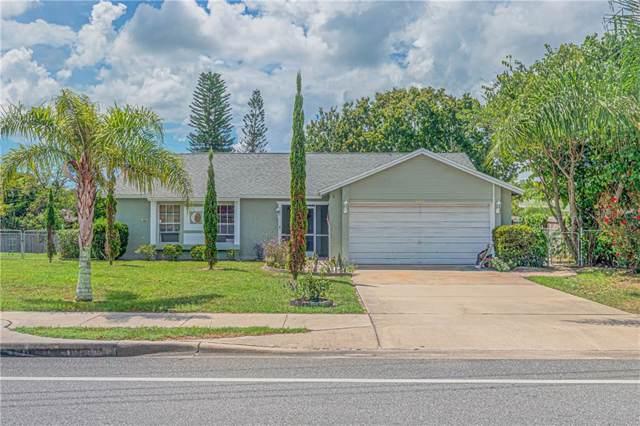 567 Fort Smith Boulevard, Deltona, FL 32738 (MLS #V4909262) :: Premium Properties Real Estate Services