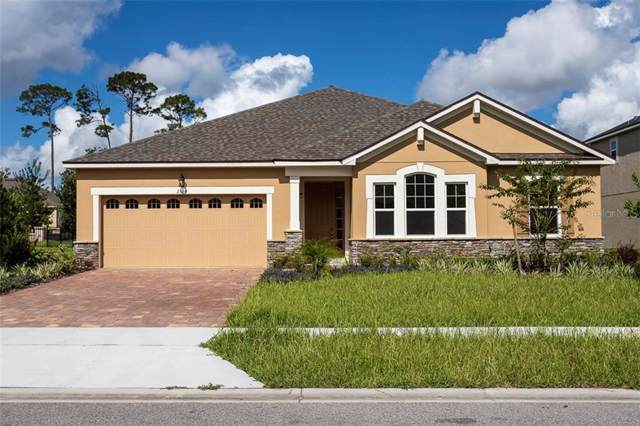 Address Not Published, Deland, FL 32724 (MLS #V4909265) :: The Duncan Duo Team