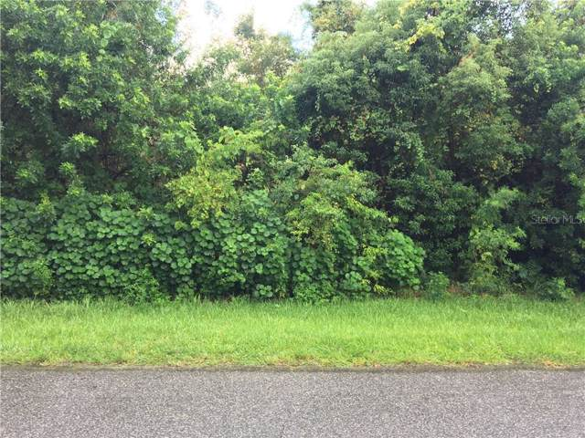 Zinnia Drive, Deltona, FL 32725 (MLS #V4909275) :: Bridge Realty Group