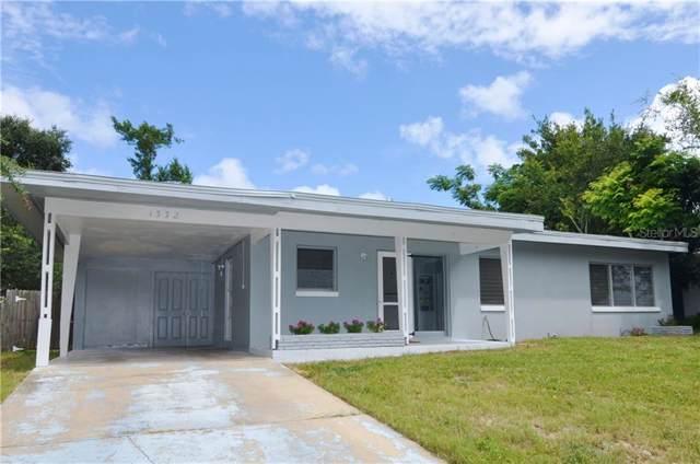Address Not Published, Daytona Beach, FL 32114 (MLS #V4909276) :: Team 54