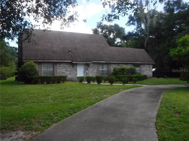 1134 Glenwood Road, Deland, FL 32720 (MLS #V4909294) :: The Brenda Wade Team