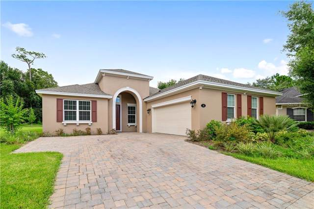 149 Birchmont Drive, Deland, FL 32724 (MLS #V4909306) :: The Duncan Duo Team