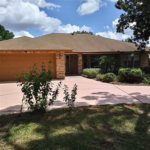 1881 Eden Drive, Deltona, FL 32725 (MLS #V4909307) :: Premium Properties Real Estate Services