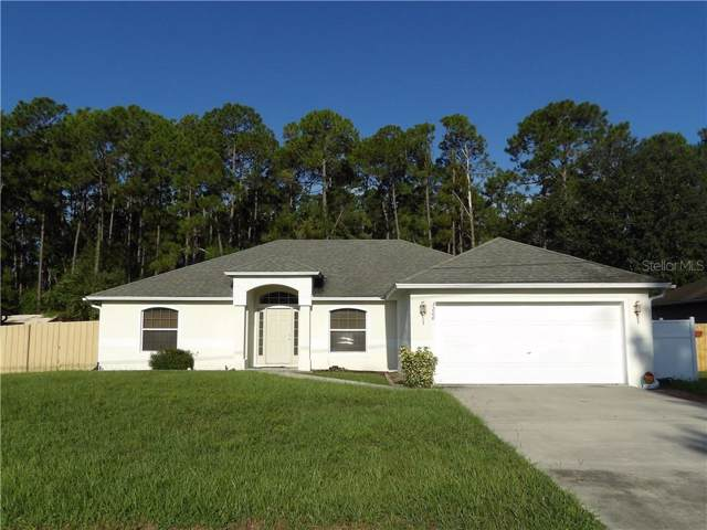 3200 Utah Drive, Deltona, FL 32738 (MLS #V4909312) :: Ideal Florida Real Estate