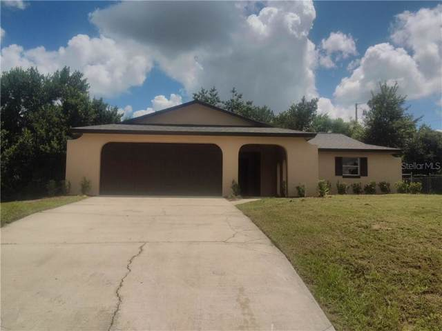 1719 W Apache Circle, Deltona, FL 32725 (MLS #V4909340) :: Lock & Key Realty