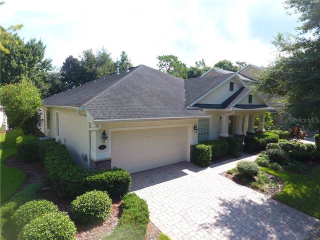 113 Asterbrooke Drive, Deland, FL 32724 (MLS #V4909365) :: The Duncan Duo Team