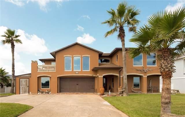 3580 Ocean Shore Boulevard, Ormond Beach, FL 32176 (MLS #V4909422) :: Florida Life Real Estate Group