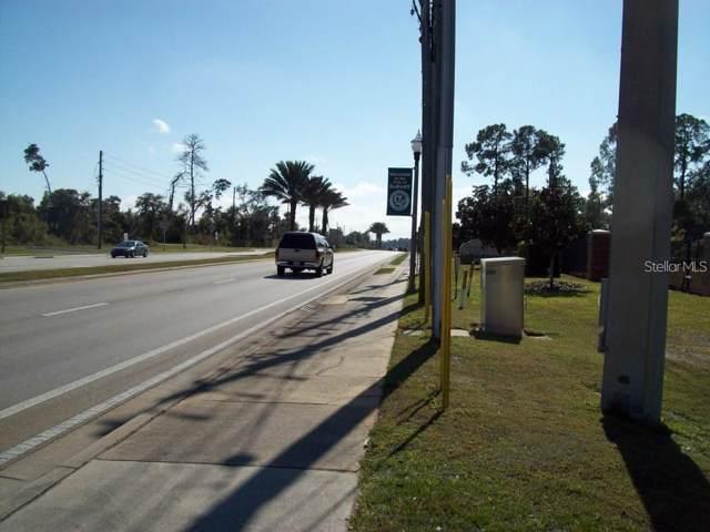 S Hwy 17 92, Debary, FL 32713 (MLS #V4909426) :: Rabell Realty Group