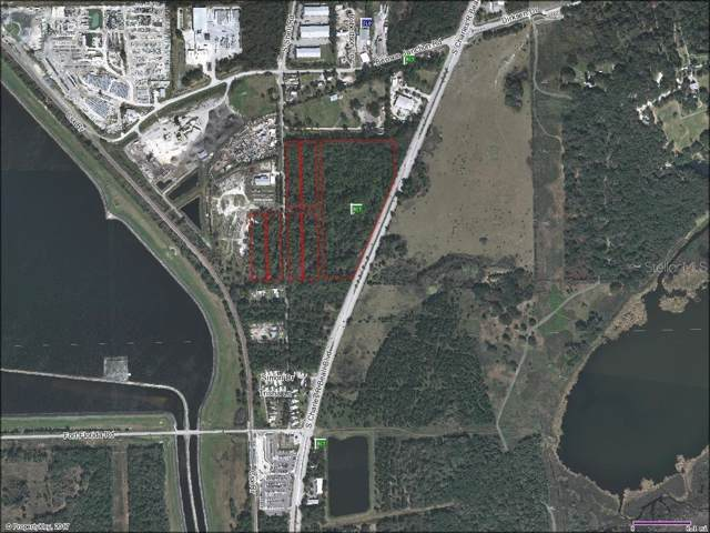 S U S Highway 17-92, Debary, FL 32713 (MLS #V4909441) :: Florida Life Real Estate Group