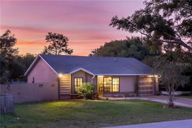 900 Treadway Drive, Deltona, FL 32738 (MLS #V4909467) :: Premium Properties Real Estate Services
