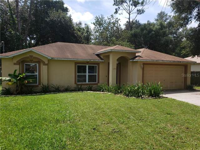 1170 4TH Street, Orange City, FL 32763 (MLS #V4909483) :: Lock & Key Realty