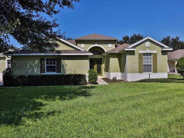 1016 Parkside Pointe Boulevard, Apopka, FL 32712 (MLS #V4909486) :: Griffin Group