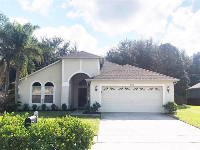 830 Grand Hughey Court, Apopka, FL 32712 (MLS #V4909506) :: Griffin Group