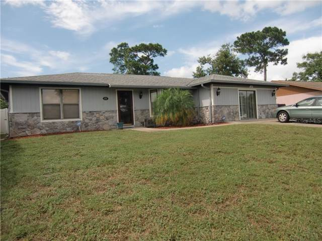 2774 Newmark Drive, Deltona, FL 32738 (MLS #V4909510) :: Team 54