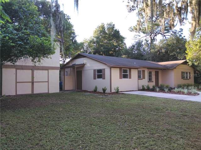 107 Marta Road, Debary, FL 32713 (MLS #V4909560) :: Griffin Group