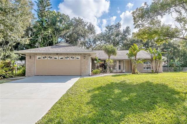 Address Not Published, Edgewater, FL 32141 (MLS #V4909572) :: Homepride Realty Services